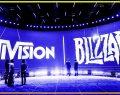 Blizzard planea más remasters de sus juegos clásicos para 2020
