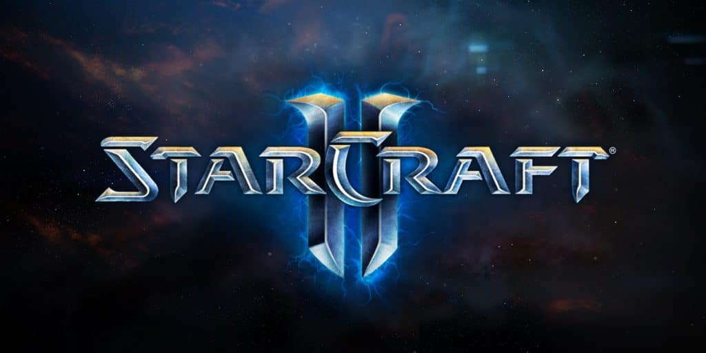 Temporada 4 StarCraft II