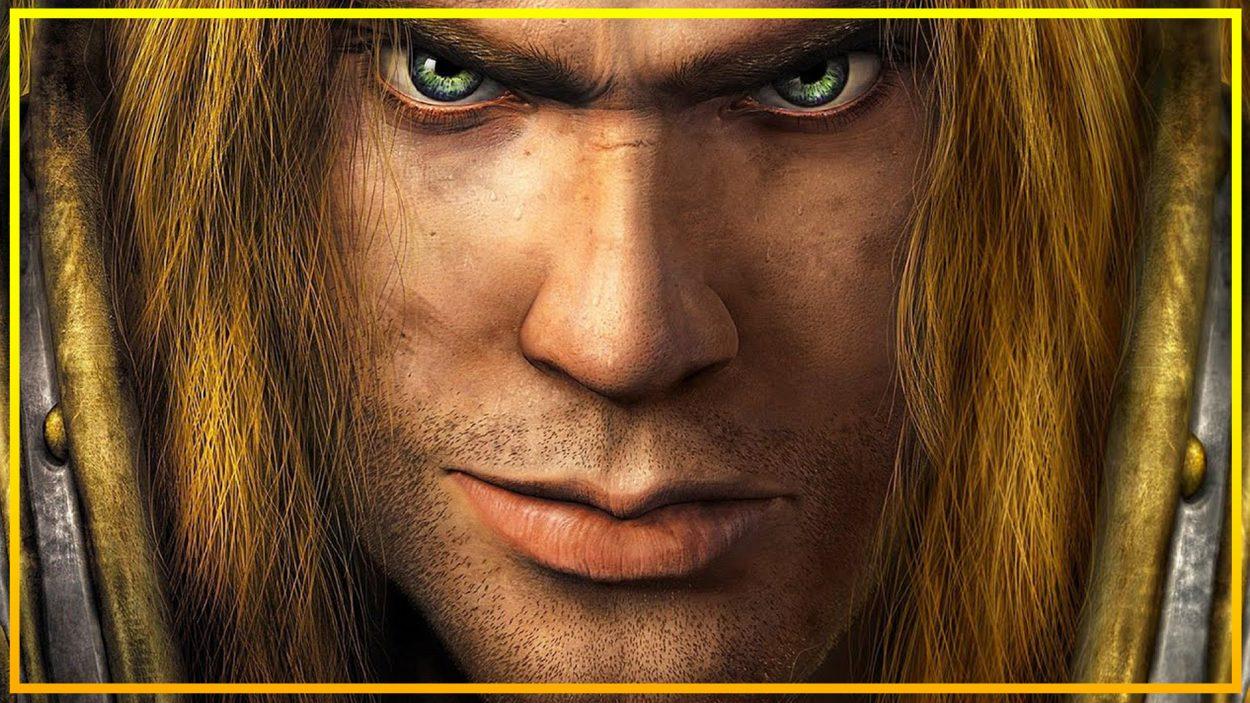 Fecha de lanzamiento WarCraft III: Reforged