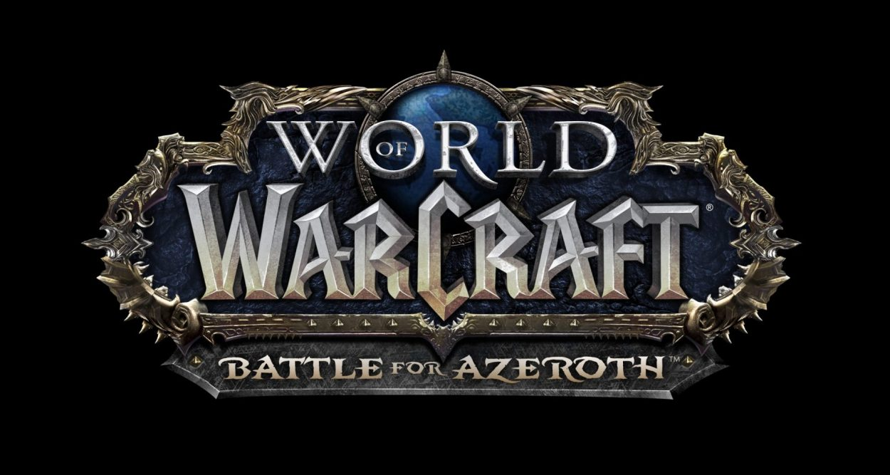 rebaja battle for azeroth