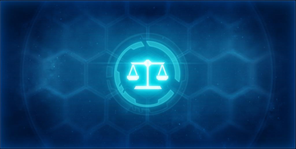 Parche de reequilibrio de Starcraft