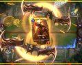 Legends of Runeterra vuelve con grandes novedades