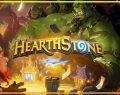 Actualización parche 16.6 de Hearthstone