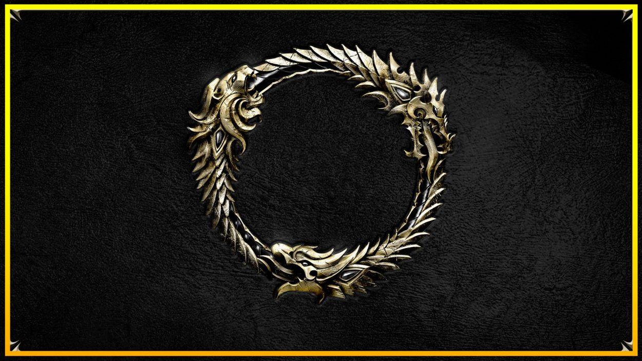 nuevo contenido Elder Scrolls Online