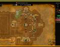 GUÍA: Method Dungeon Tools, el AddOn definitivo para Míticas +