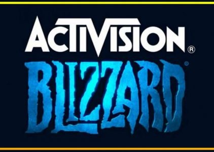 Las subcontrataciones de Blizzard Entertainment