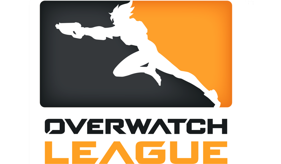 overwatch league coronavirus