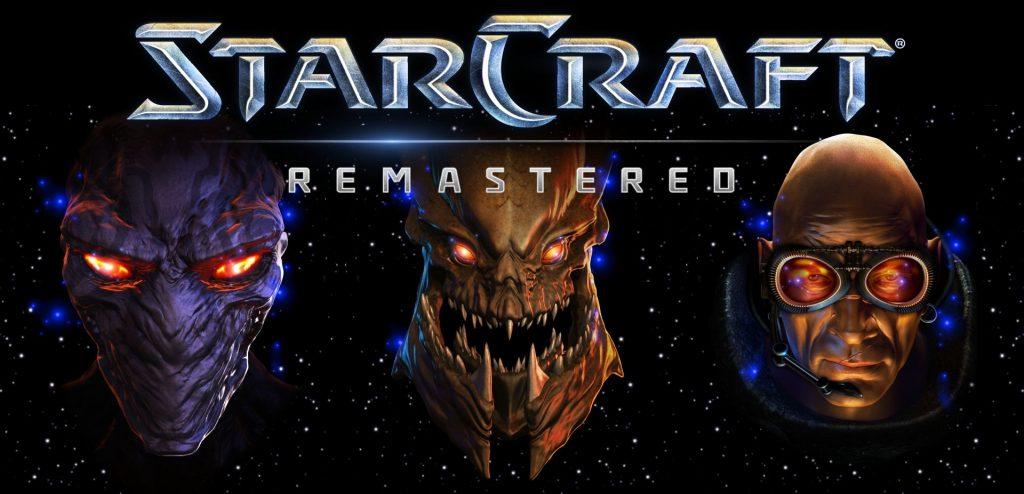 Blizzard Entertainment Subcontrataciones