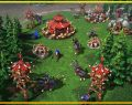 Warcraft III: Reforged nuevo parche 1.32.2