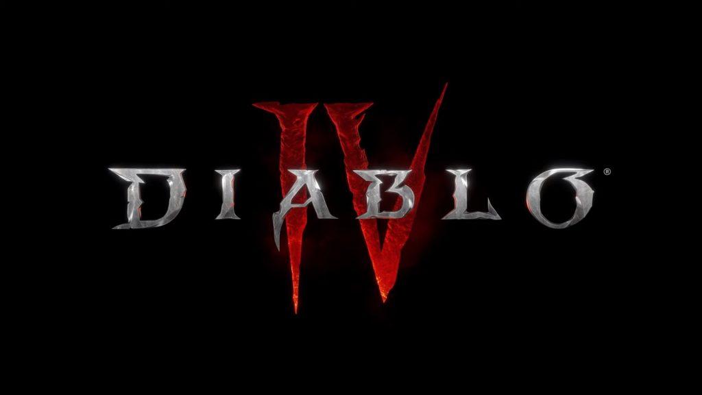 Diablo IV monetización precio