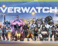 La Temporada 21 de Overwatch ya está aquí