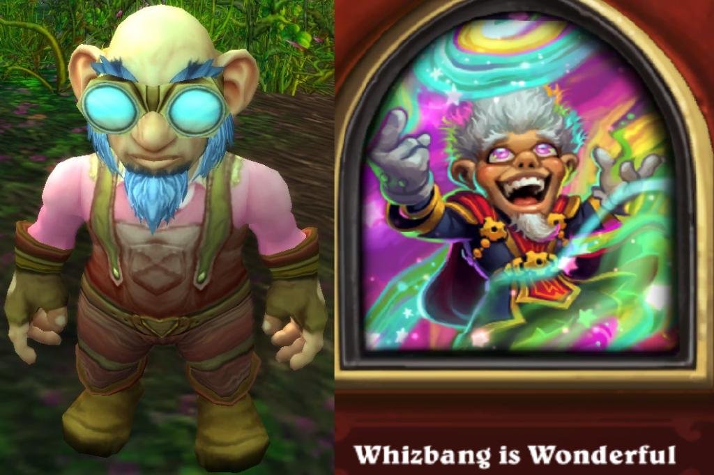 Whizbang el maravilloso