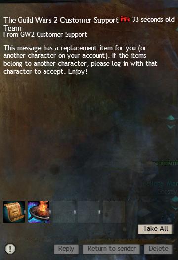 rollback en Guild Wars 2