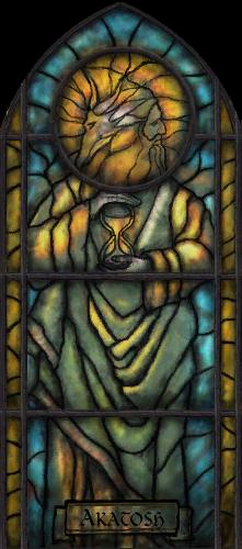 The Elder Scrolls Lore #1 La Era del Amanecer