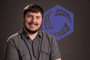 Matt Villers nuevo Diseñador Jefe de Encuentros de World of Warcraft.