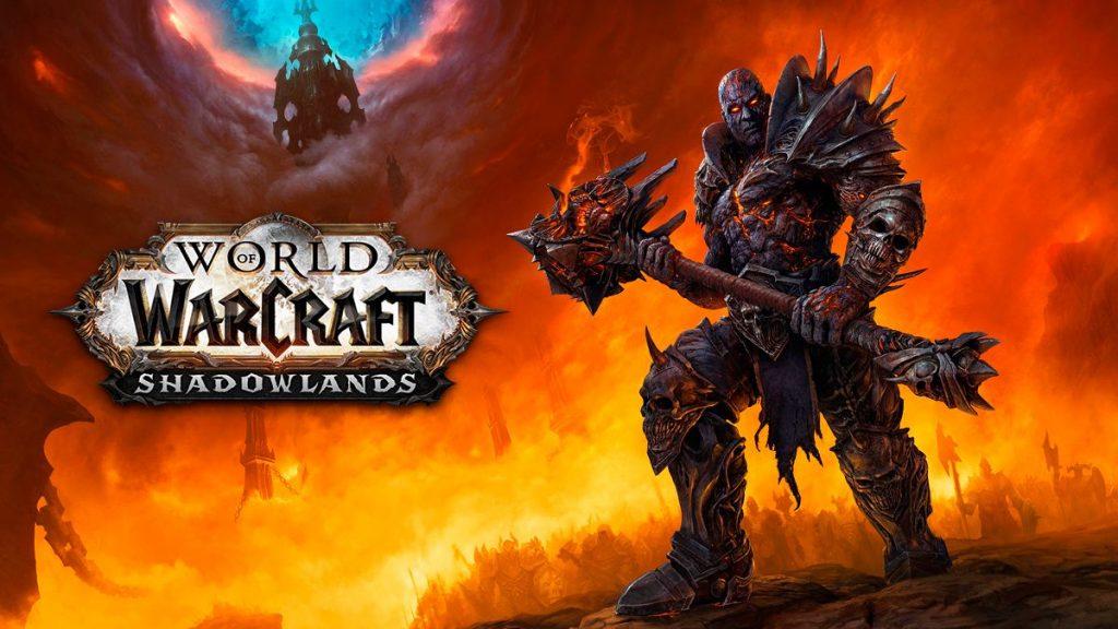 World of Warcraft pierde jugadores