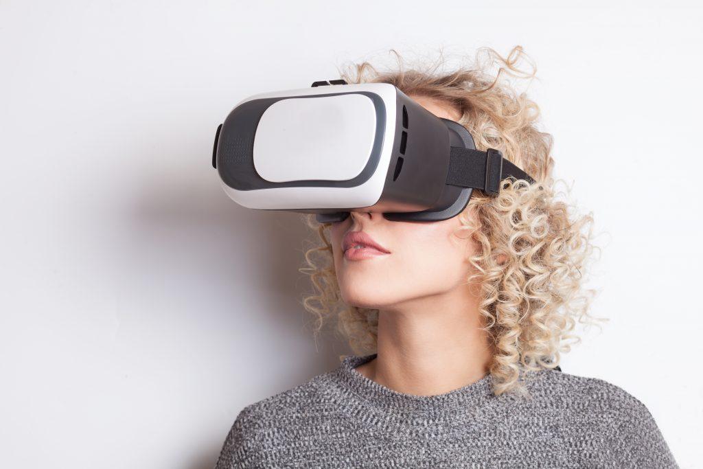 Realidad Virtual en 2021